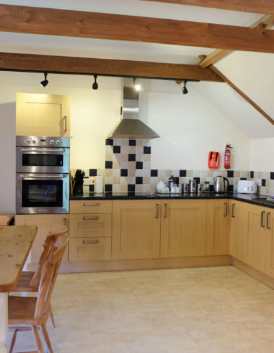 hayloft-kitchen