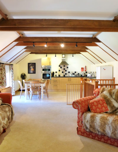 hayloft-living-2