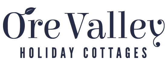 Ore Valley Holiday Cottages